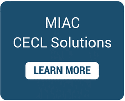 CECL SOLUTIONS - LEARN MORE